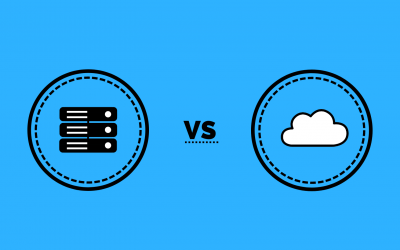 Cloud vs On-premises ERP: Which is better?