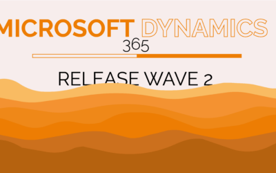 Microsoft Dynamics 365 Release Wave 2 2020: The Highlights