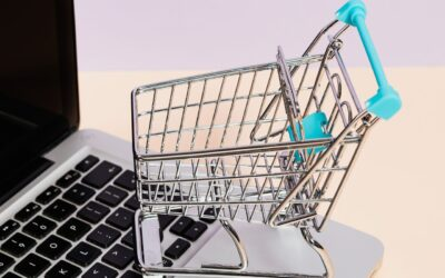E-Commerce Challenges throughout the Pandemic