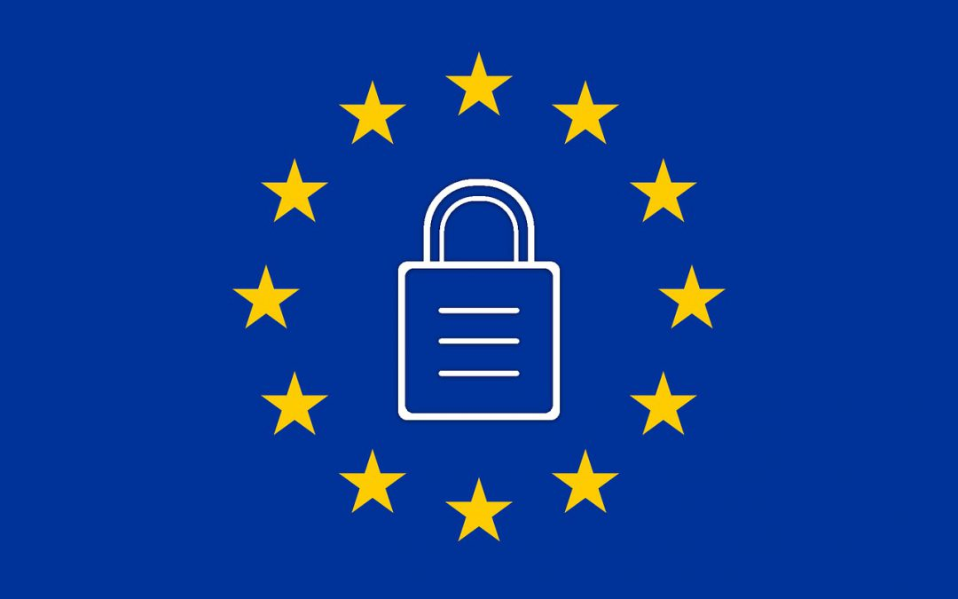 How Dynamics NAV Users Can Prepare for the GDPR