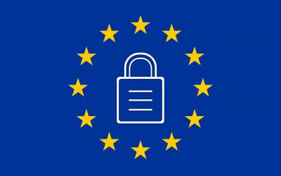 How Microsoft Dynamics NAV users can prepare for the GDPR