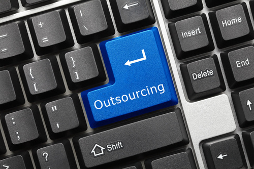 3 Steps to Successful IT Outsourcing