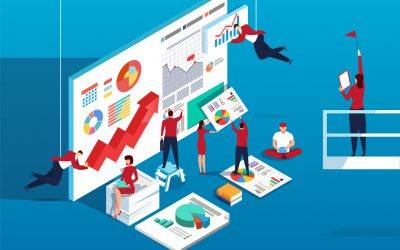 What is the cost of a Business Intelligence solution?