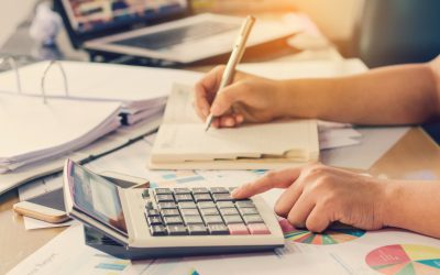 Top 5 expense management challenges and how to bust them