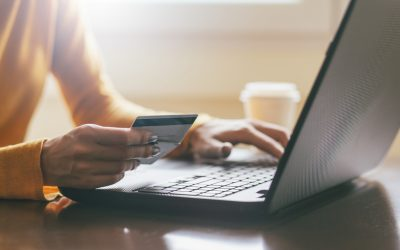 How to use PayPal with Microsoft Dynamics NAV
