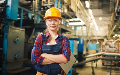 3 Problems Every Manufacturer Faces