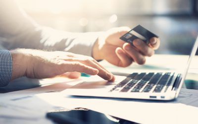 A complete guide to integrating ecommerce and ERP