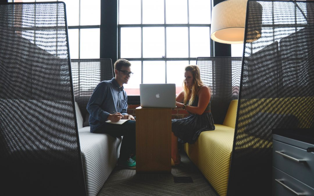 15 Questions to Ask When Evaluating ERP Partners